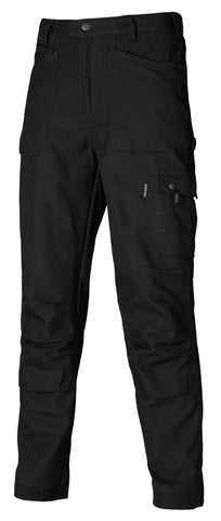Dickies Eisenhower heavy duty multi-pocket trousers (EH26800)