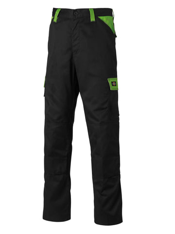 Dickies Everyday trousers (Ed247)