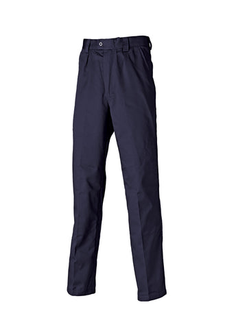 Dickies Reaper trousers (TR41500)