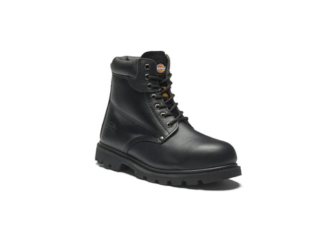 Dickies Cleveland super safety boot (FA23200)