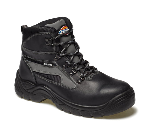 Dickies Severn super safety boot S3 (FA23500)