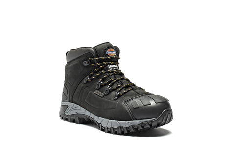 Dickies Medway boot (FD23310)