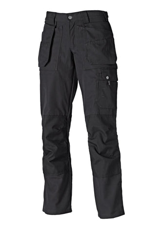Dickies Women's Eisenhower trousers (EH26000)