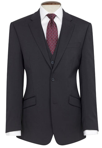 Brook Taverner Aldwych Tailored Fit Jacket