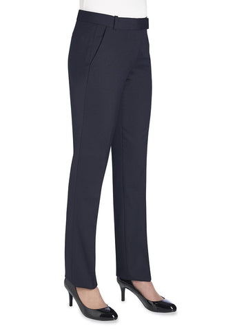 Astoria Slim Leg Trouser