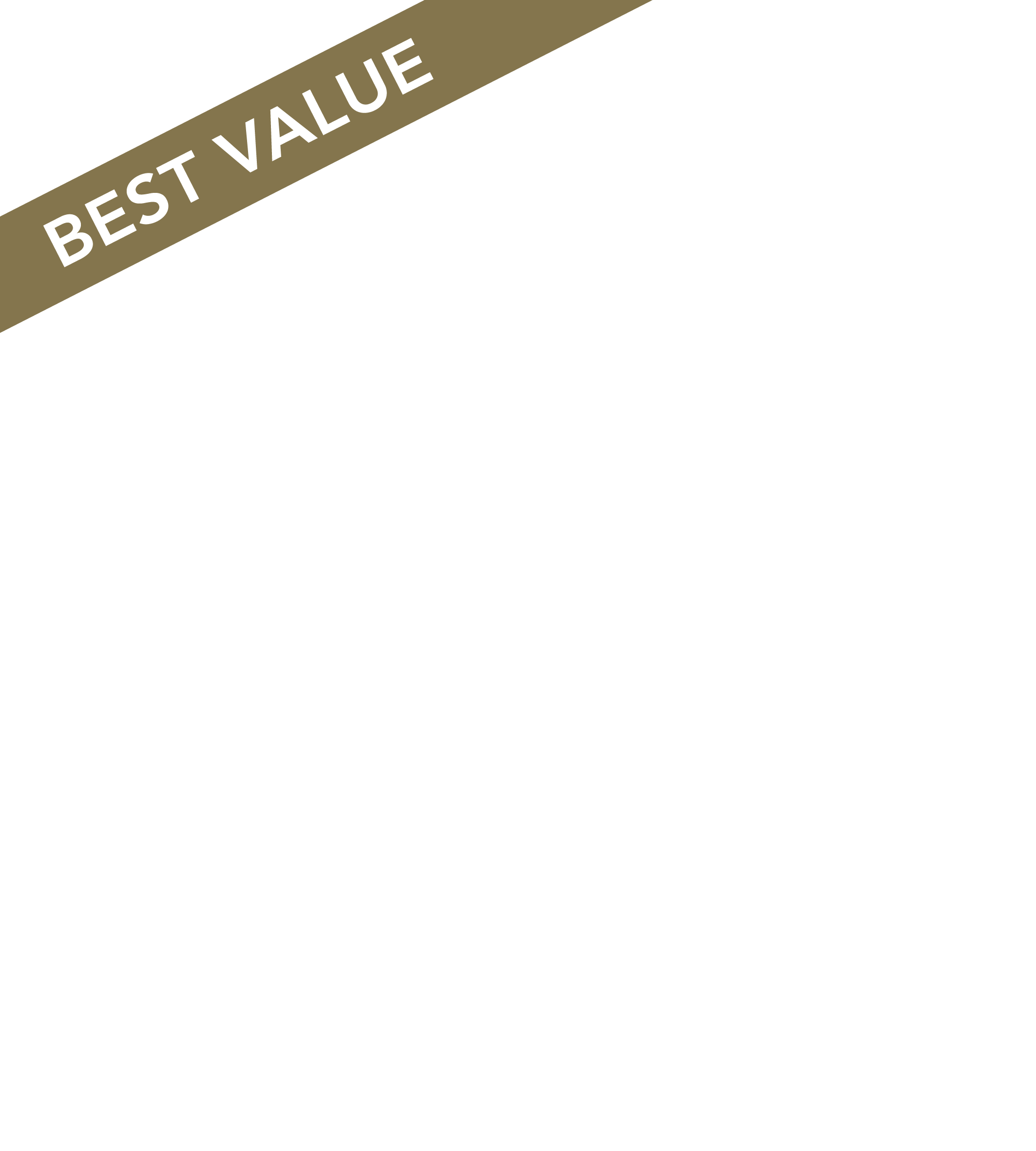 Best Value