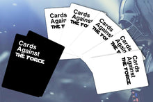 Cards Against The Force (Digital Download)