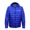 Cosworth Collection Mens Jacket