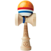 ALEX RUISCH - LEGEND MOD - BOOST - Kendama-Senses Nederland
