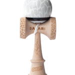 Reed Stark - Signature Model (Boost) - Kendama-Senses Nederland