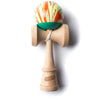 Sweets Prime - Grain Split Tropical - Kendama-Senses Nederland