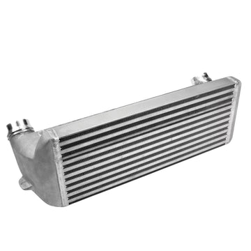 VRSF 5″ Performance HD Intercooler Upgrade Kit for 12-18 F20/F30 N20 N55