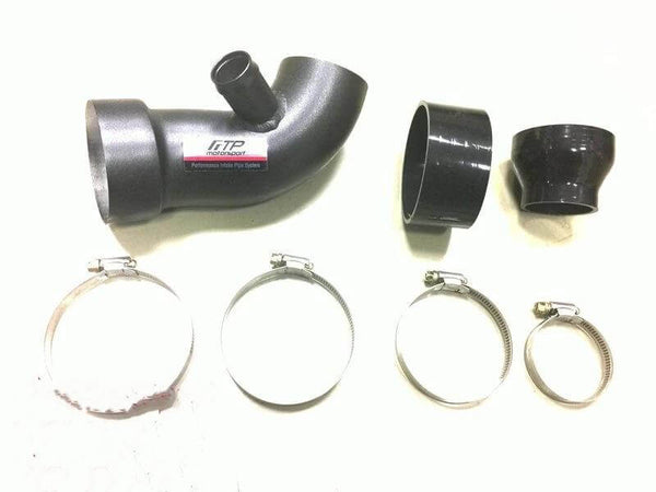 FTP Motorsport - Intake Pipe for BMW F2X F3X N13