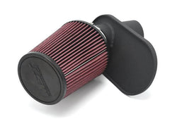 MST VW-R6 Replacement Air Filter Kit For VW Racing R600 Intake System