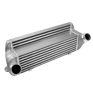 VRSF 6.5″ Competition Intercooler FMIC Kit for F20/F30 N20 N55