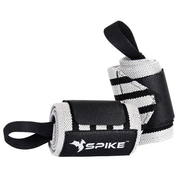 Spike Premium Wrist Support for Men and Women - Spike