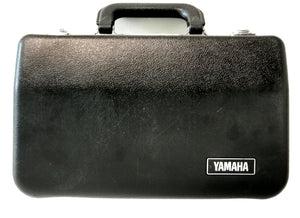 Clarinette Sib Yamaha YCL 34II d'occasion