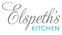 Elspeth's Kitchen