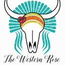 The Western Rose, LLC