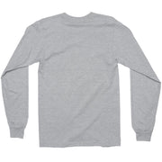 American Apparel 2007 Men's Long Sleeve