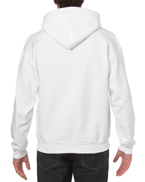 Gildan 18500 Heavy Blend Sweatshirt - Mister Eight, Mr8 Customs