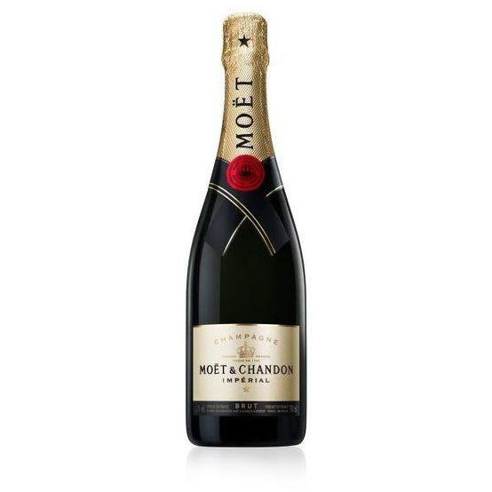 Moet & Chandon Imperial Brut