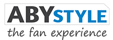 ABYstyle USA