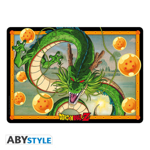 Dragon Ball Z - Shenron Gaming Mouse Pad