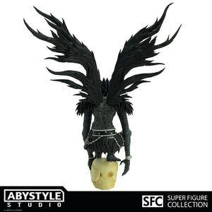 Death Note - Ryuk (SFC Figure #004)