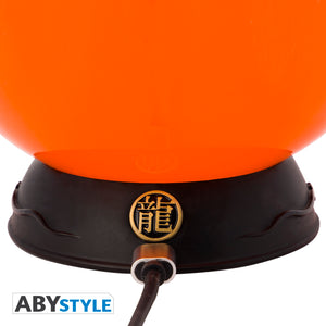 Dragon Ball Z - Dragon Ball Collector's Lamp