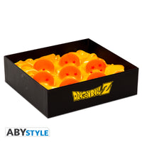 Dragon Ball Z - Dragon Ball Collector's Set