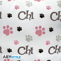 Chi's Sweet Home - Chi Cushion
