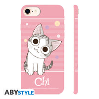 Chi's Sweet Home - Chi Phone Case
