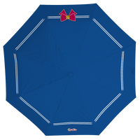 Sailor Moon - Sailor Scout Umbrella