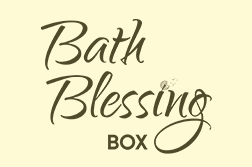 Bath Blessing Box Coupons and Promo Code