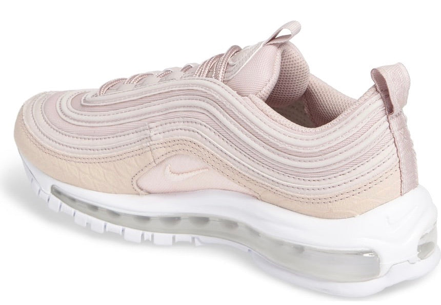 ... NIKE AIR MAX 97 PRM - PINK SCALES