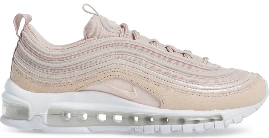 f3e0c1ec2b21 ... promo code for nike air max 97 prm pink scales 02164 df679
