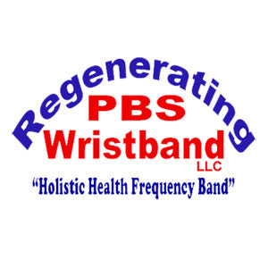Regenerating PBS Wristbands