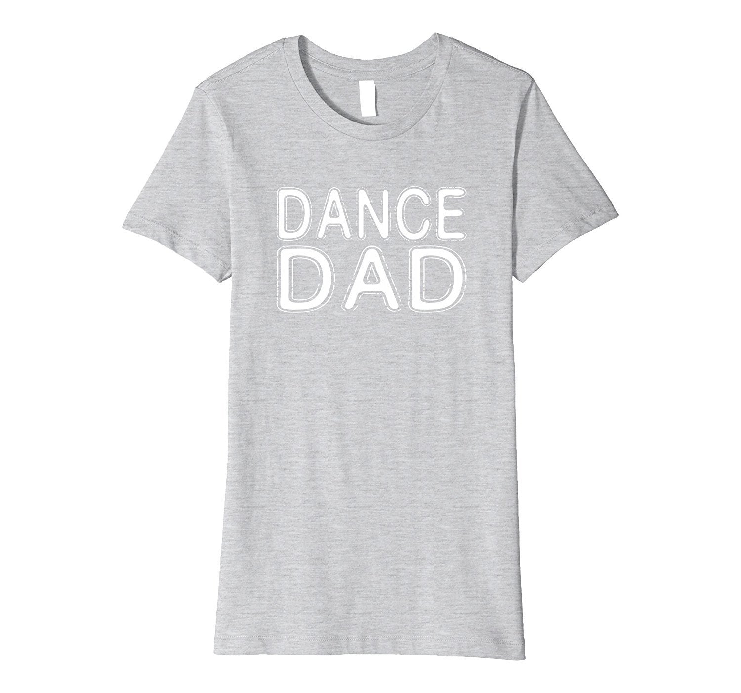 59e759fa Dance Dad T-shirt For Men Great Father Gifts Idea - Pollidos