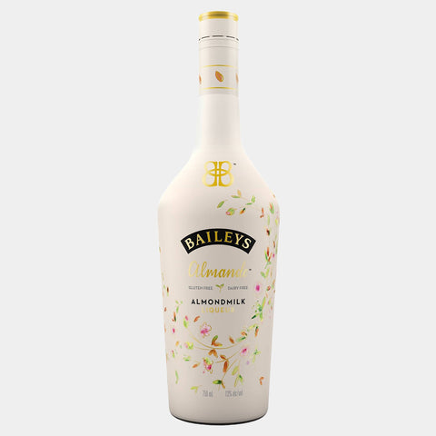 Baileys Almande 75Cl - Wines and Copas Barcelona
