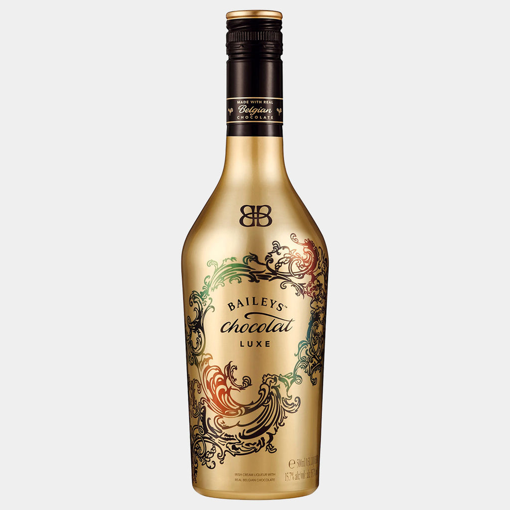 Baileys Chocolate Belga 50 cl - Wines and Copas Barcelona