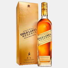 Johnnie Walker Gold Label 70CL - Wines and Copas Barcelona
