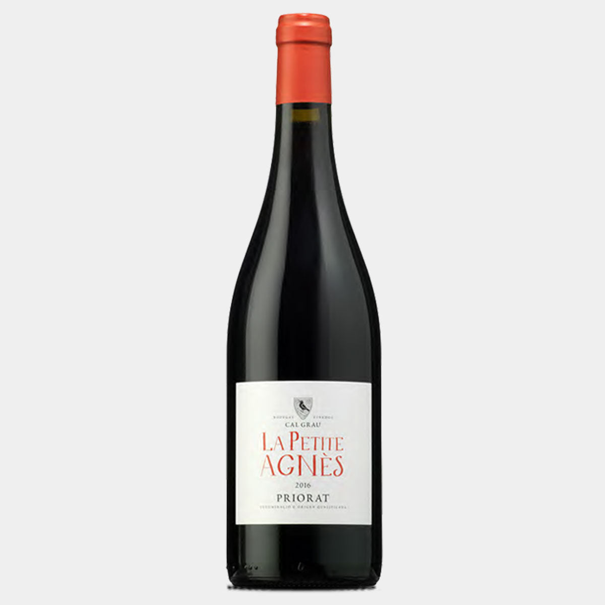 La Petite Agnes - Wines and Copas Barcelona