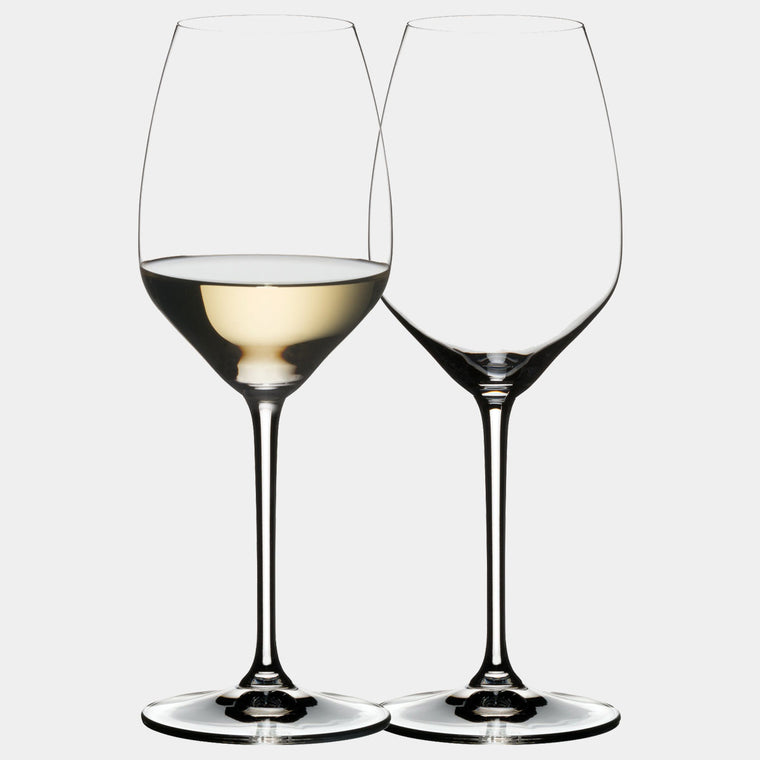 Riedel Xtreme 2 copas Riesling