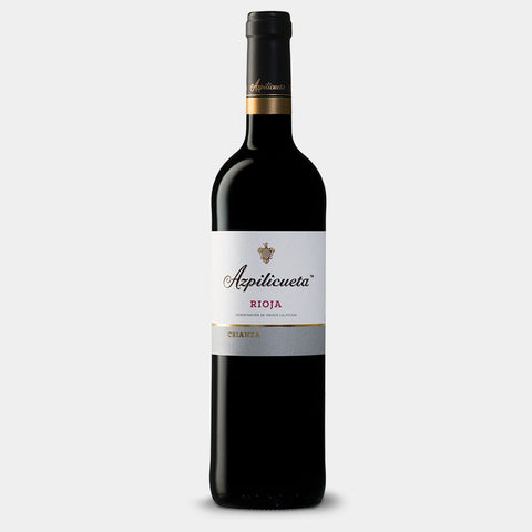Azpilicueta Crianza Magnum 150cl - Wines and Copas Barcelona