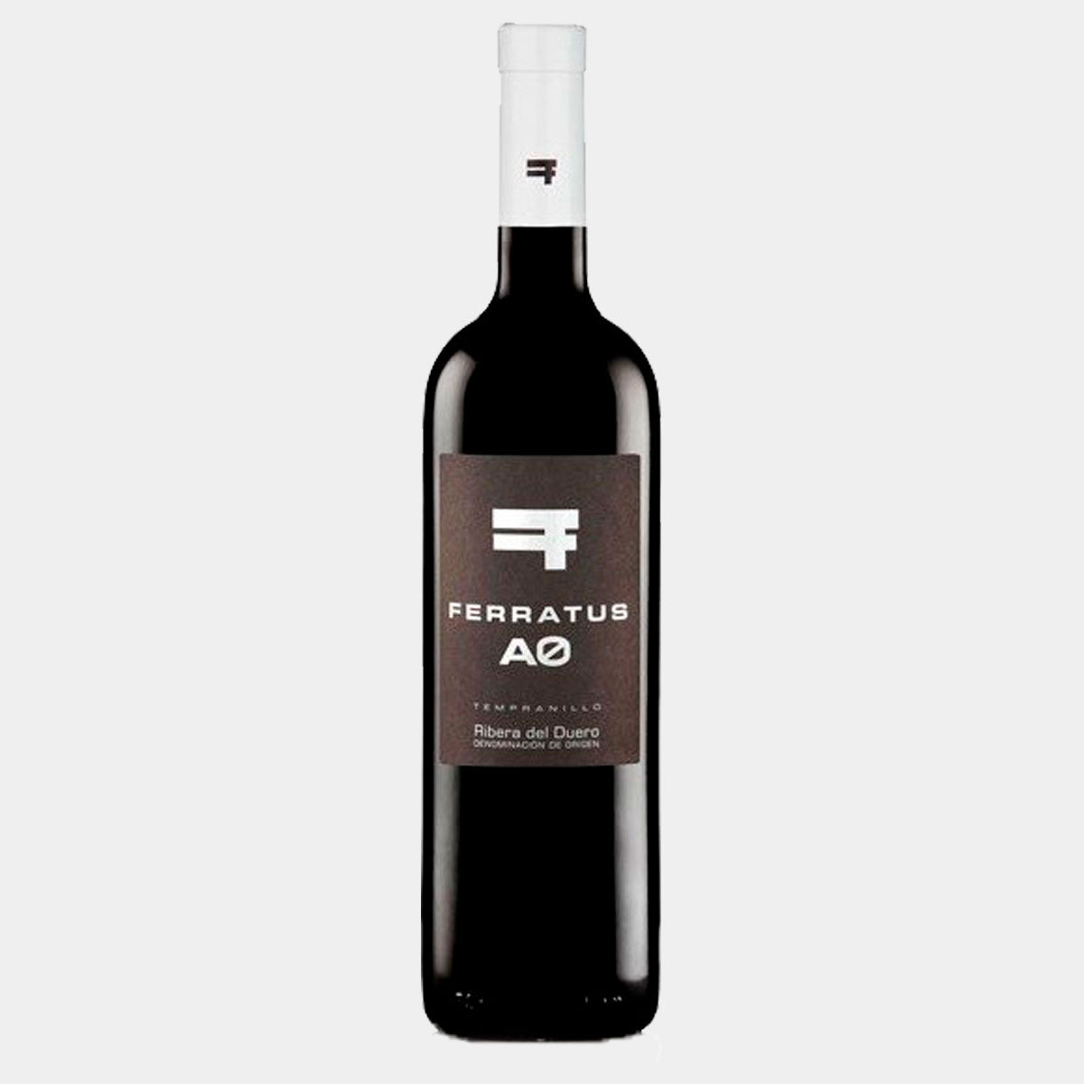 Ferratus A0 - Wines and Copas Barcelona