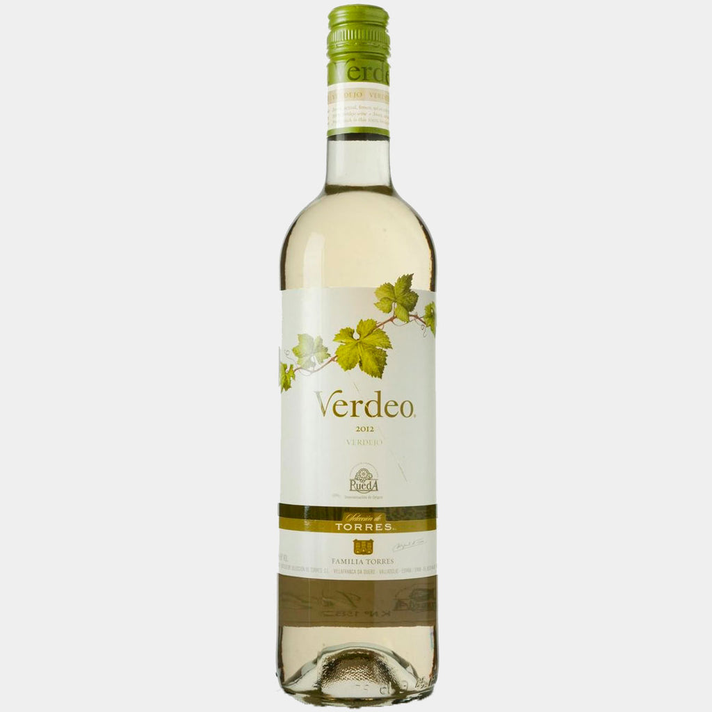 Verdeo Verdejo 150Cl Magnum - Wines and Copas Barcelona