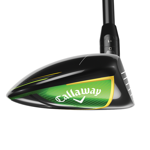 Callaway Epic Flash SUB ZERO Fairway 3  Wood