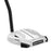 Taylormade Spider X Chalk Putter (single bend neck)- RH ***NEW***