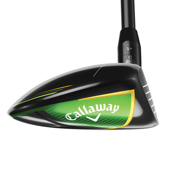 Callaway Epic Flash SUB ZERO Fairway 5 Wood